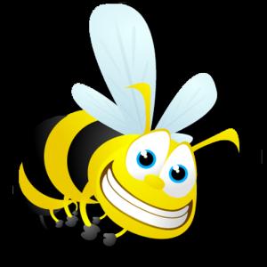 Анекдоти бджоляра