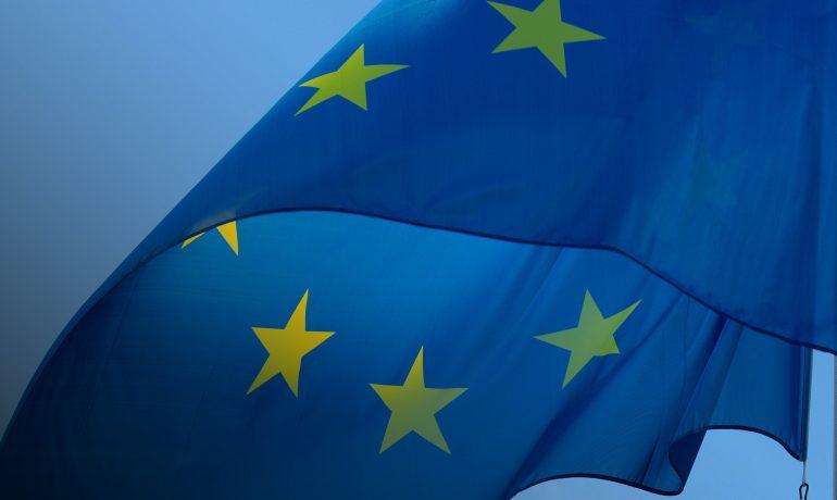Спад производства меда в ЕС
