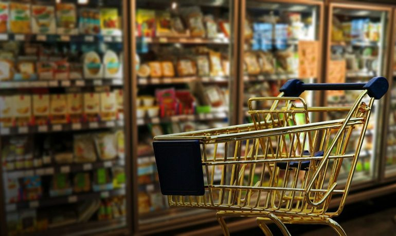 Снижение цен в Харькове