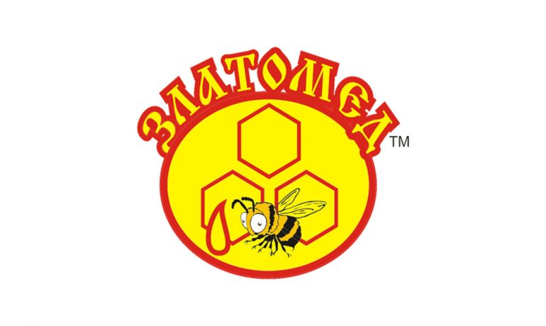 Златомет лого2