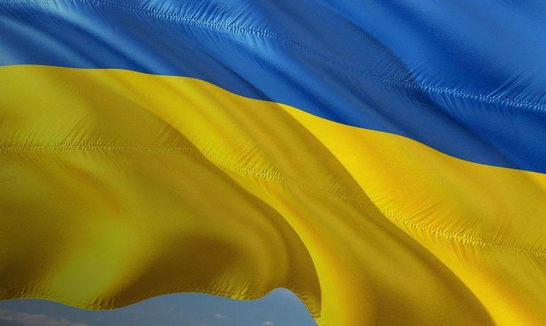 экспорт меда украина