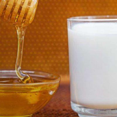 Мед — без бджіл, молоко — без корів