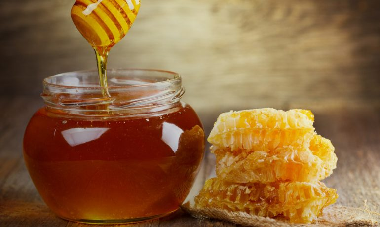 подорожание меда